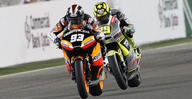 Marquez_losail12_motology