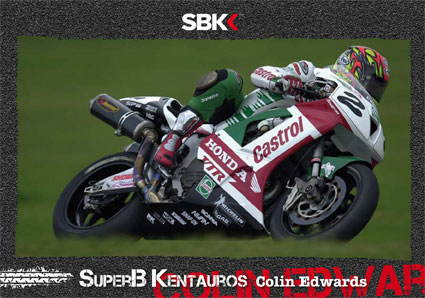 Colin_Edwards_08_