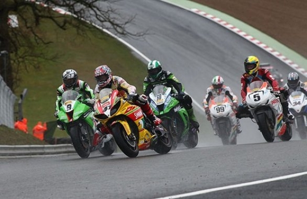 Brands_Hatch_Motology