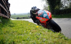 COOKSTOWN-100-2009-08