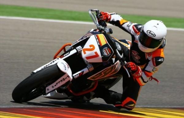 Javier_orellana_KTM_EJC_motology