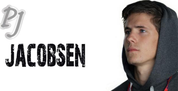 PJ_Jacobsen_Assen_Motology
