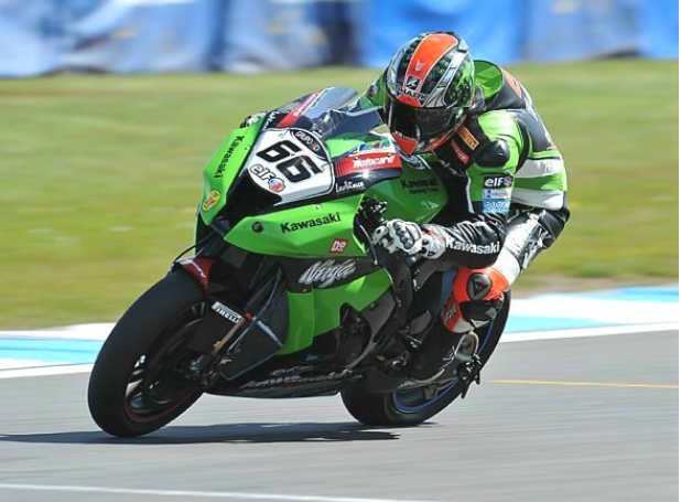 Tom_Sykes_Motology