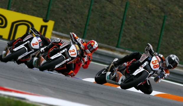 race_Ktm_EJC_Motology