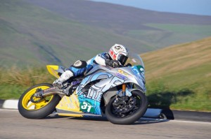 Paul-Shoesmith-TT12P_1811