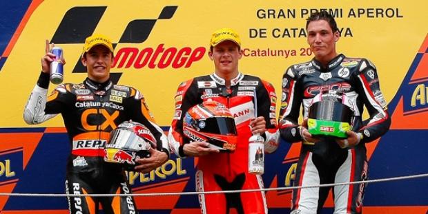 barcelona_2011-podium
