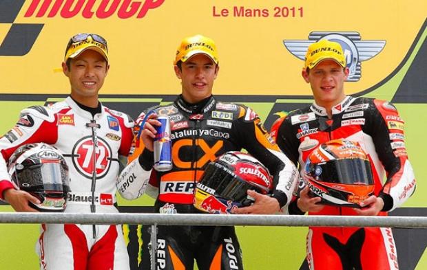 lemans11_podium_moto2