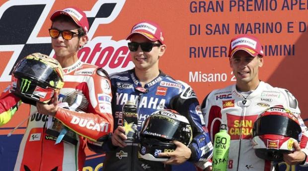 podio2012_misano_Motology