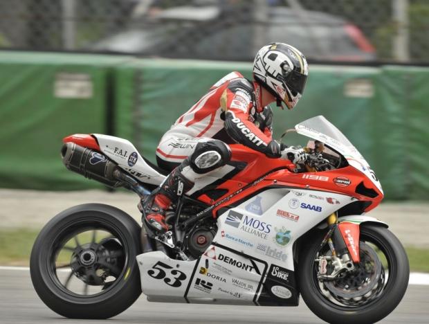preview2011_misano_motology,jpg