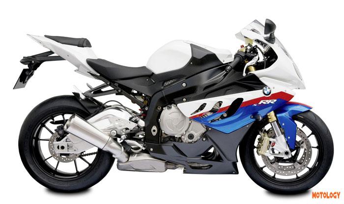 2011-BMW-S1000RR-MOTOLOGY