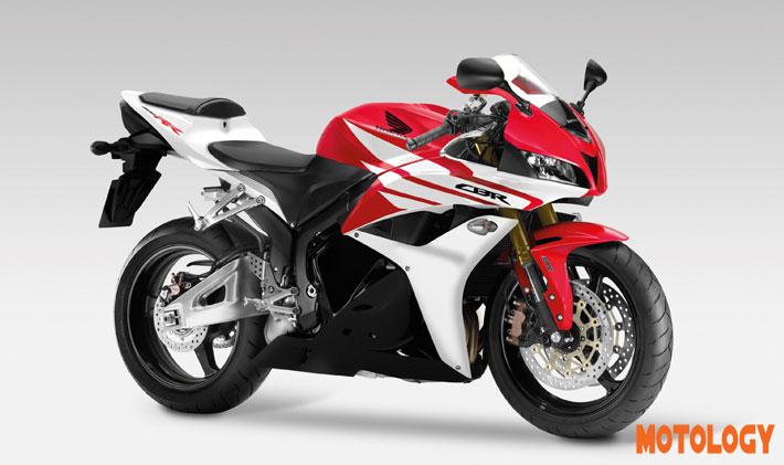 Honda_CBR600_Motology