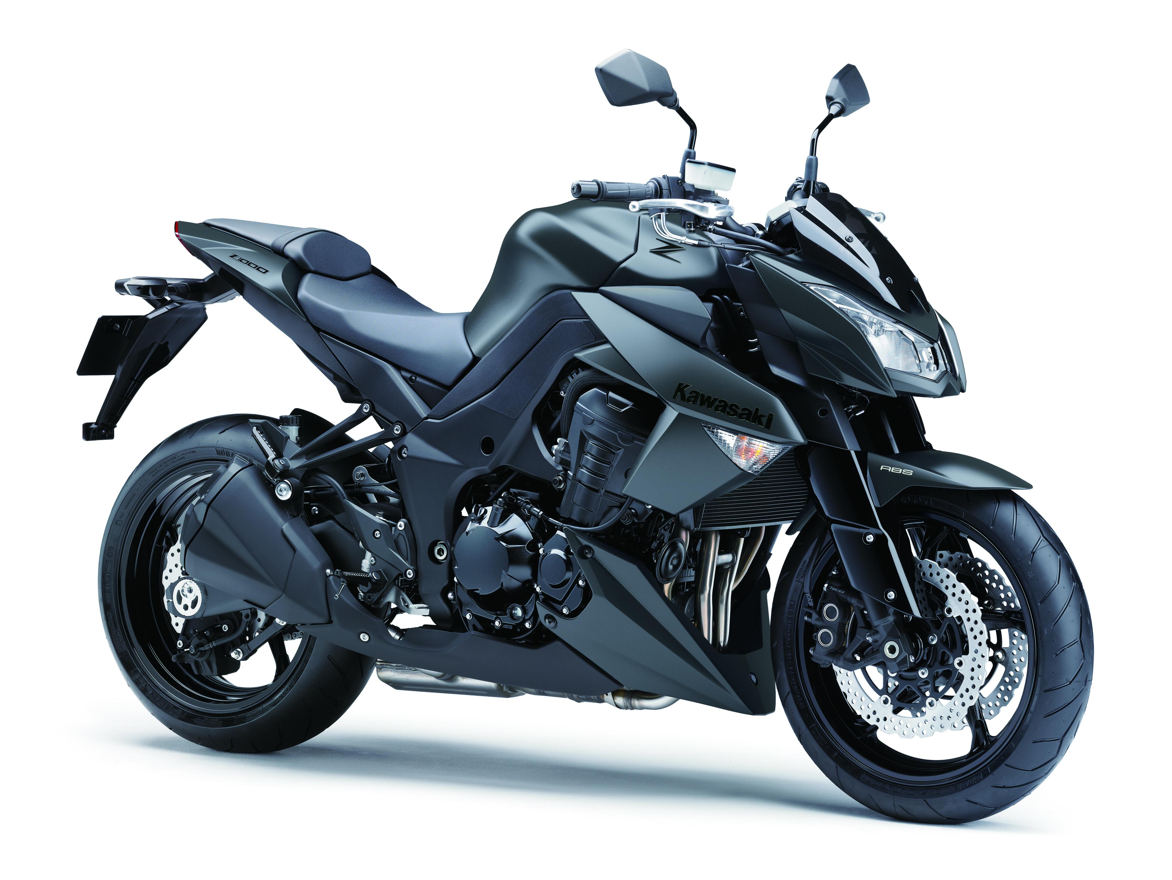 chairellbikes4life   Motorcycle, Motorcycle bike, Racing bikes