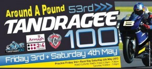 tandragee100