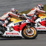 Honda_Repsol_004