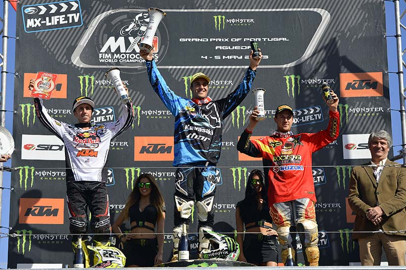 MX1podium_Portogallo