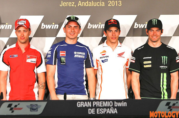 press-conf_jerez_2013