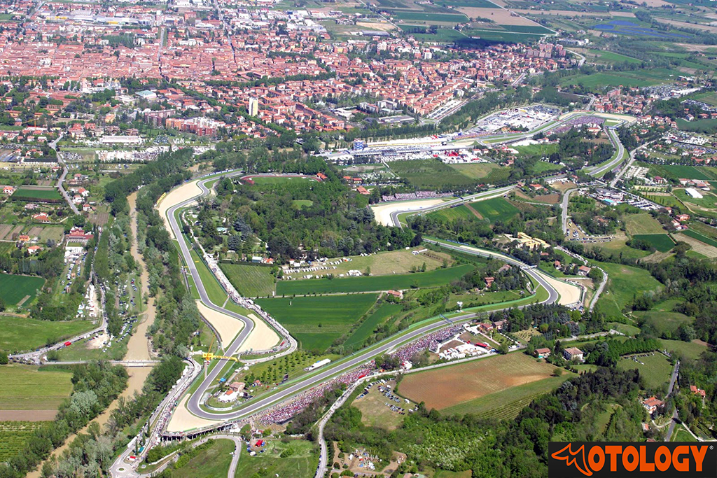 Autodromo_Imola_001