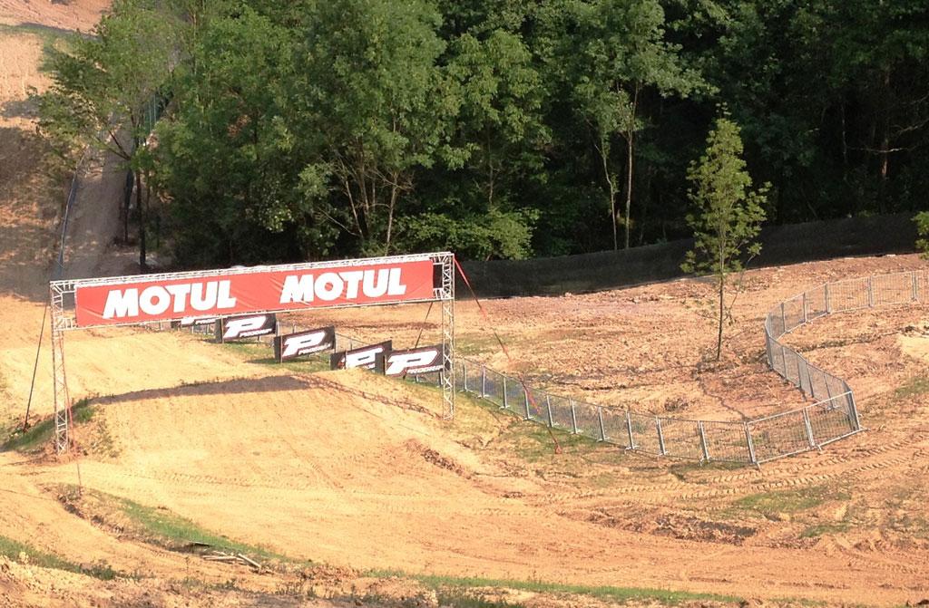 Motocross_Maggiora_motul_01