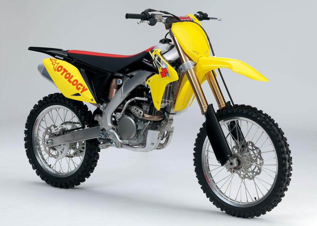 Suzuki-rmz-250-002