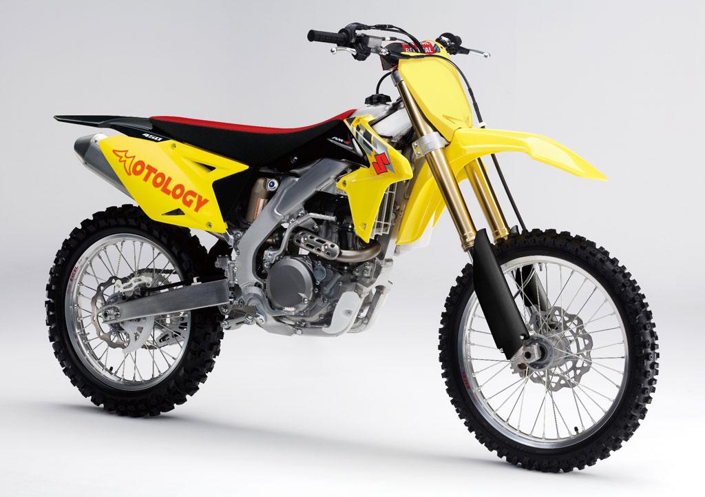 Suzuki-rmz-450-001