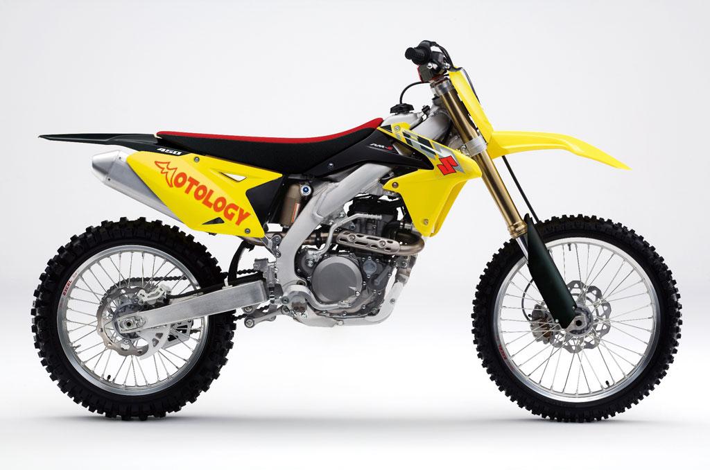 Suzuki-rmz-450-002
