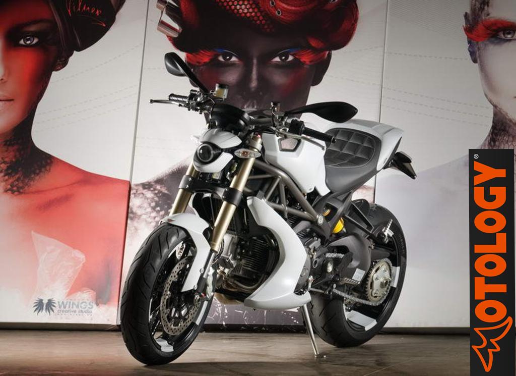 ducati-monster-1100-evo-bulgari-by-vilner-custom-bike_16