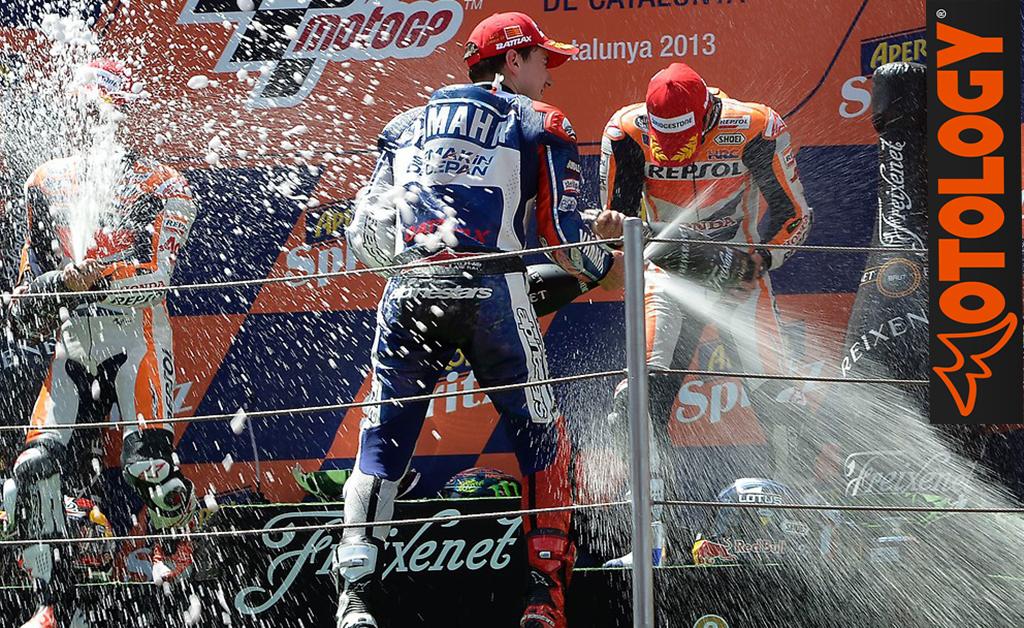podio_Barcellona_2013_01