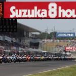 8H_SUZUKA_002