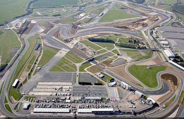 circuito_Silverstone_2011