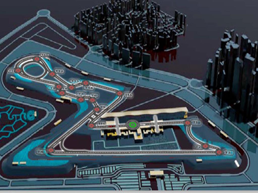 Buddh-International-Circuit_001