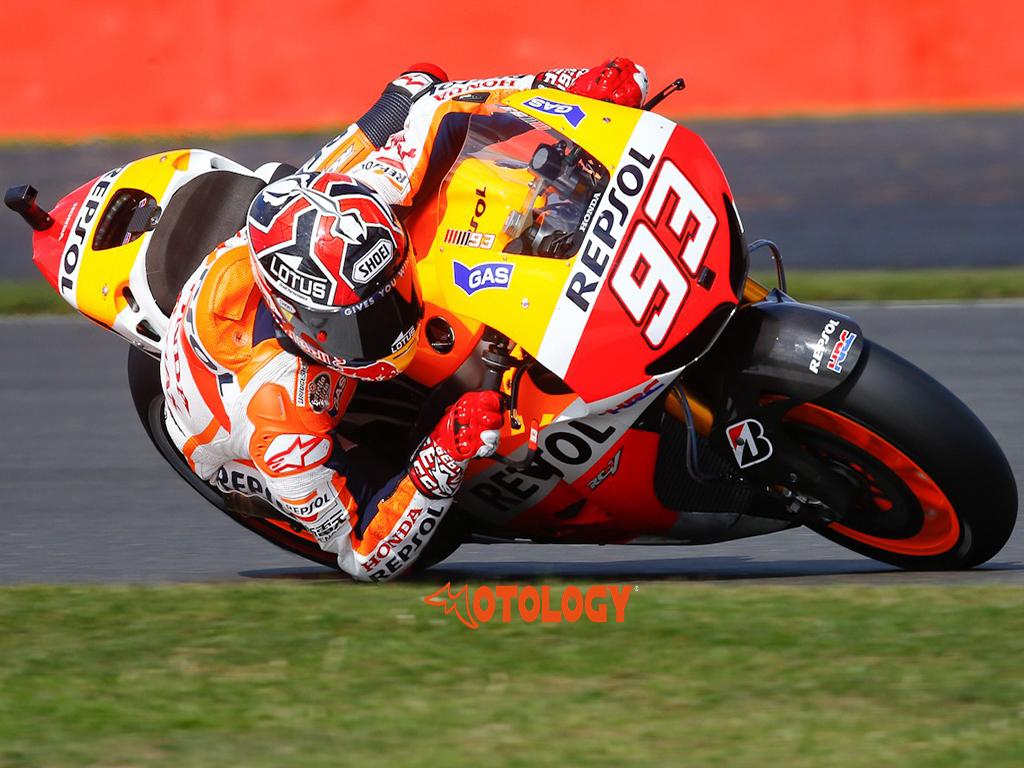 Marquez_Silverstone_001