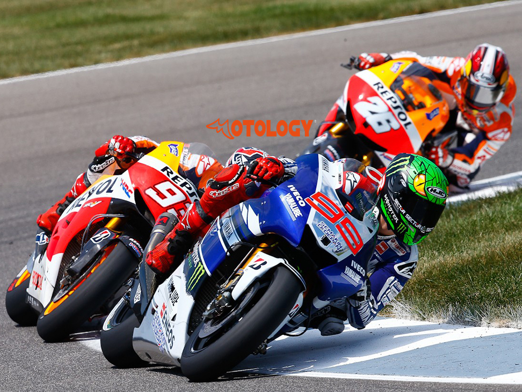 MotoGp_Indianapolis_001