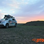 Peugeot_2008_MongolRally_01