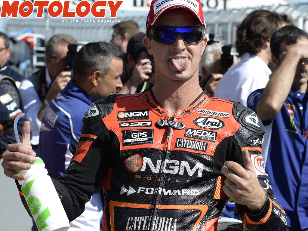 Colin_Edwards_interview_2013