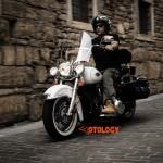 HD_Heritage_Softail_test_motology_01