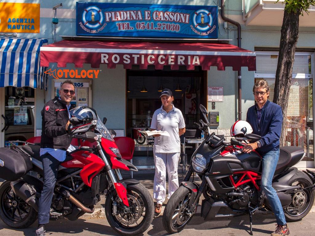 ducati-street-food-001