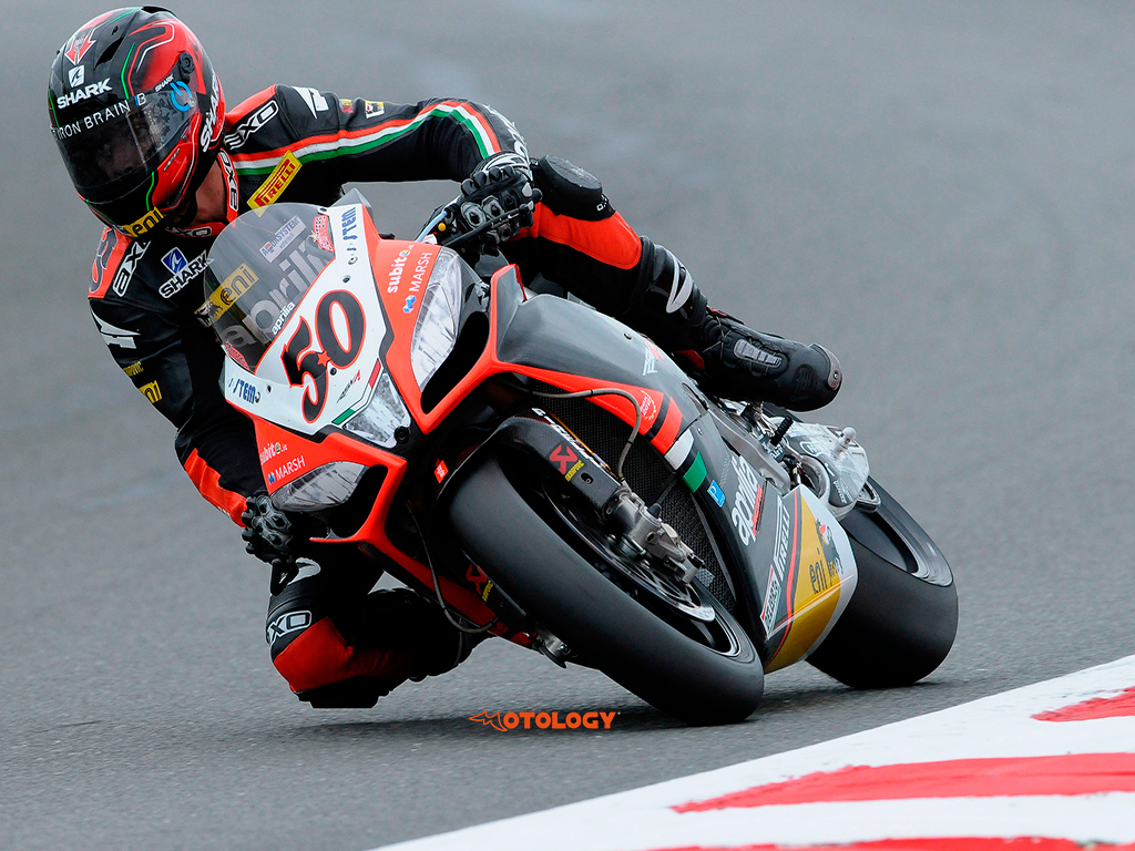 Guintoli_MagnyCours_001