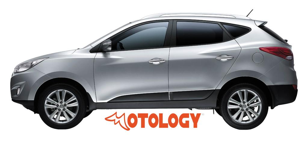 Hyundai_ix35_test_001