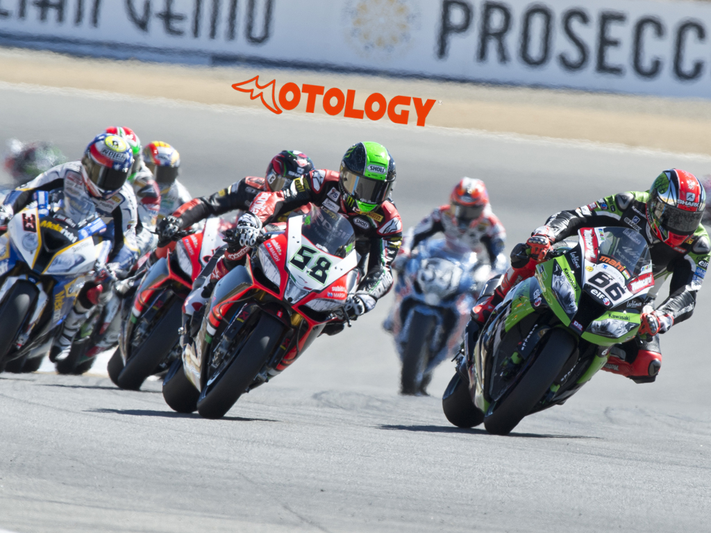 Magny_Cours_SBK_001
