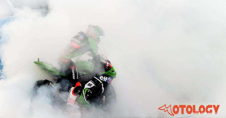 Tom_Sykes_MagnyCours_2013