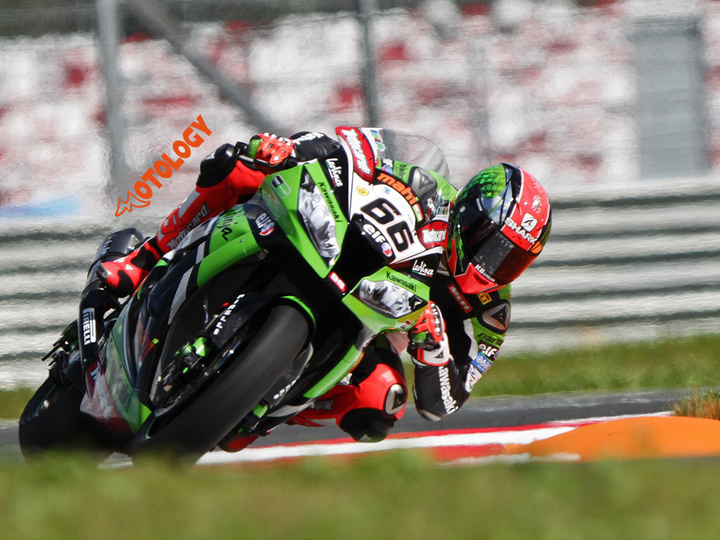 Tom_Sykes_Superpole_Magny_Cours_002