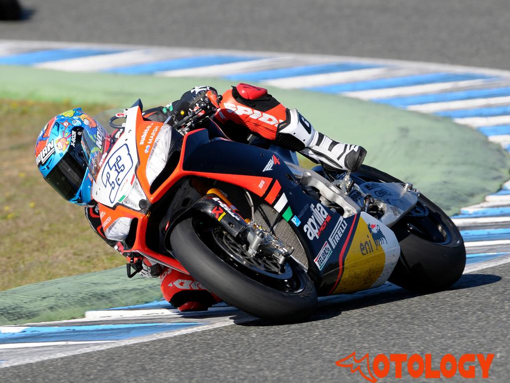 Aprilia_Melandri_Jerez_test_1