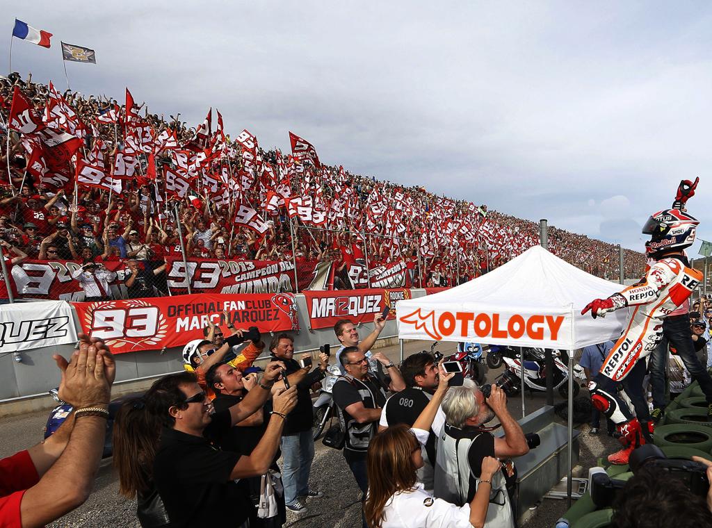 Marquez_campione_motogp2013