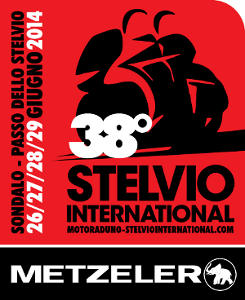 logo_Stelvio_International_2014