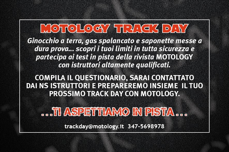 trackday_sito