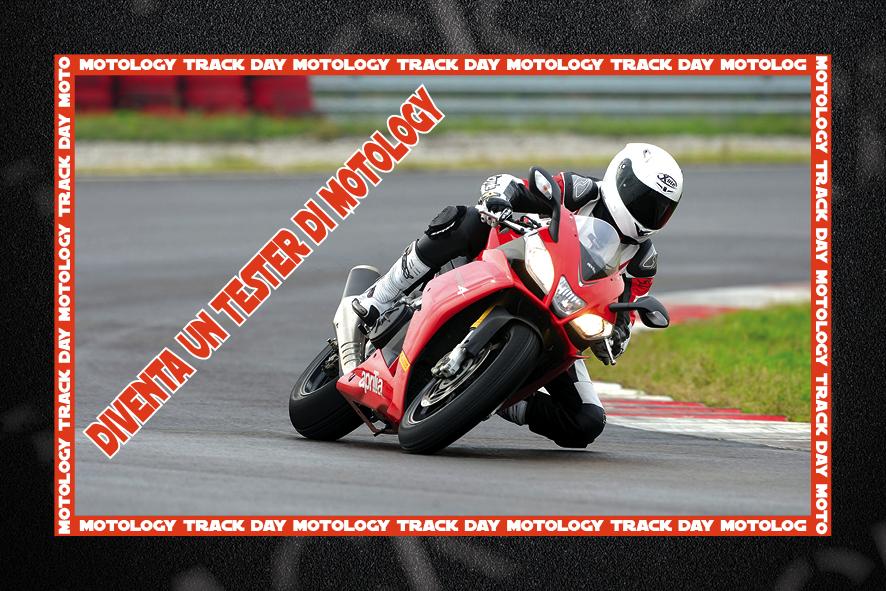 trackday_sito2