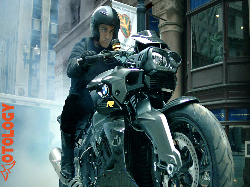 BMW_K1300R_Dhoom_3
