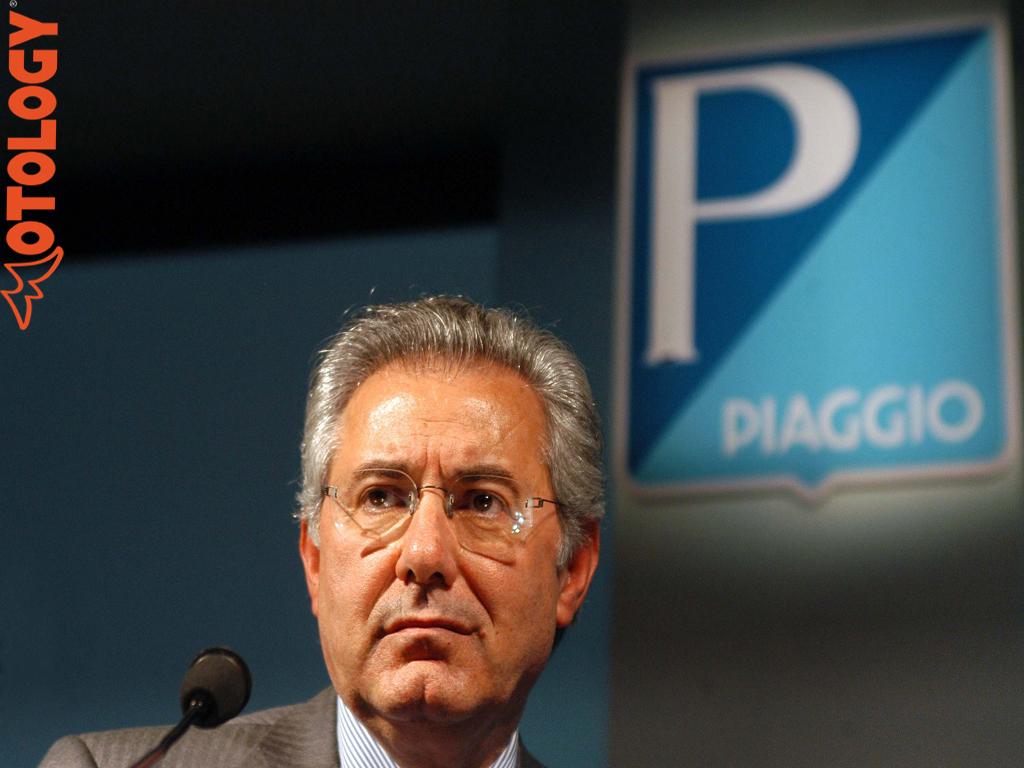 Colaninno_PIaggio_001