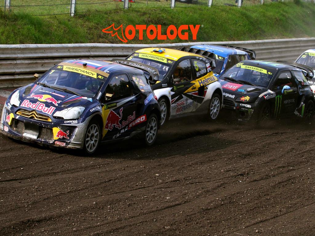 rallycross_franciacorta_14