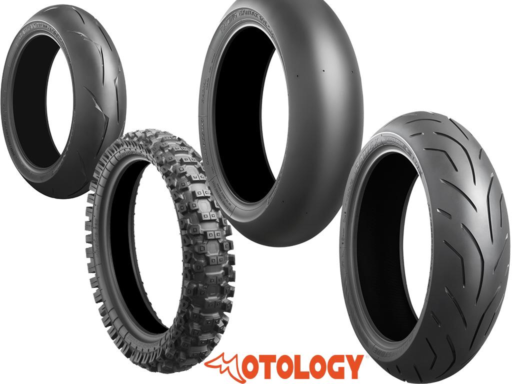 Bridgestone_new_tyre_2014